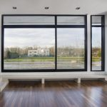 cropped-ventanas-aluminio-negro-madrid-0-e1527188234722.jpg