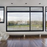 ventanas-aluminio-negro-madrid-0